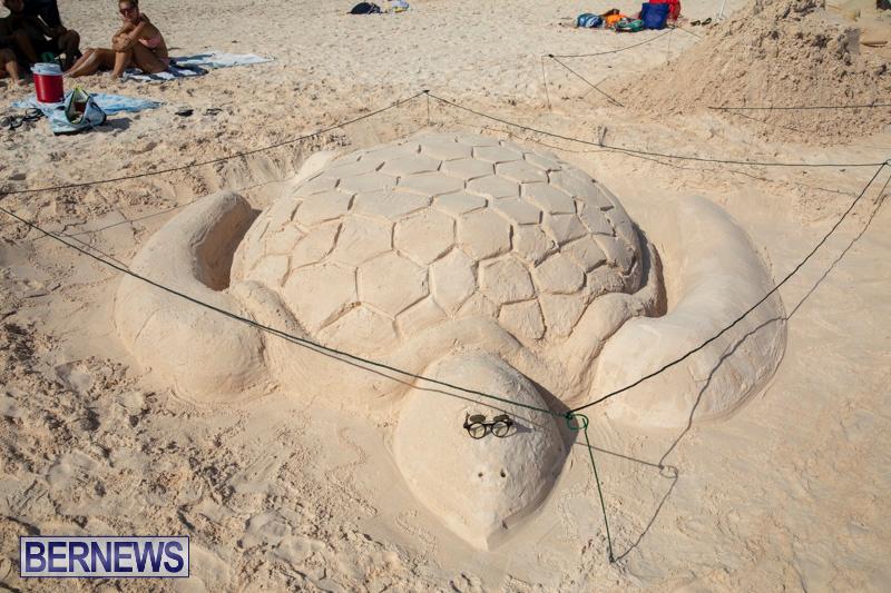 Sandcastle-Competition-Horseshoe-Bay-Bermuda-September-1-2018-2474