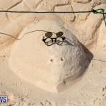 Sandcastle Competition Horseshoe Bay Bermuda, September 1 2018-2477