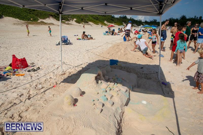 Sandcastle-Competition-Horseshoe-Bay-Bermuda-September-1-2018-2482