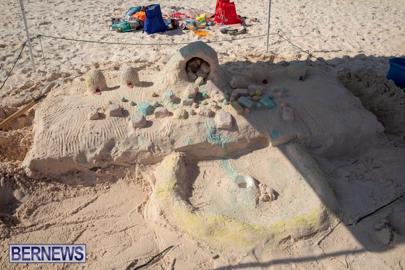 Sandcastle-Competition-Horseshoe-Bay-Bermuda-September-1-2018-2484