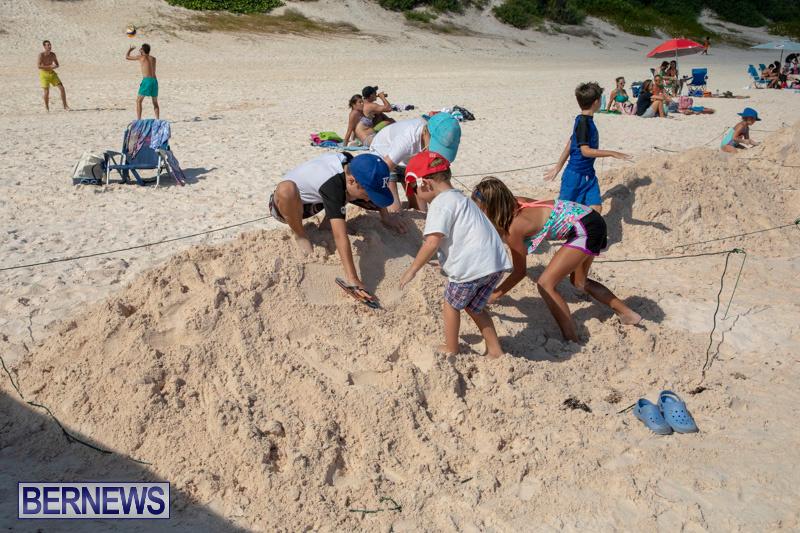 Sandcastle-Competition-Horseshoe-Bay-Bermuda-September-1-2018-2489