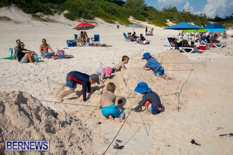 Sandcastle-Competition-Horseshoe-Bay-Bermuda-September-1-2018-2493