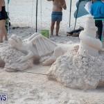 Sandcastle Competition Horseshoe Bay Bermuda, September 1 2018-2496
