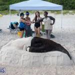 Sandcastle Competition Horseshoe Bay Bermuda, September 1 2018-2499
