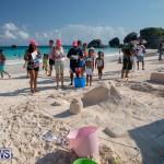 Sandcastle Competition Horseshoe Bay Bermuda, September 1 2018-2507