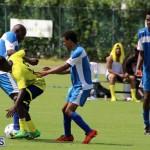 Soccer Bermuda Sept 12 2018 (1)