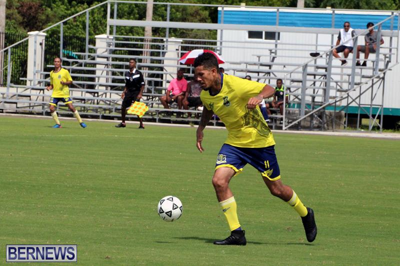 Soccer-Bermuda-Sept-12-2018-10