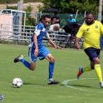 Soccer Bermuda Sept 12 2018 (11)