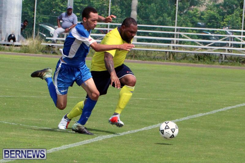 Soccer-Bermuda-Sept-12-2018-12