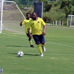 Soccer Bermuda Sept 12 2018 (13)
