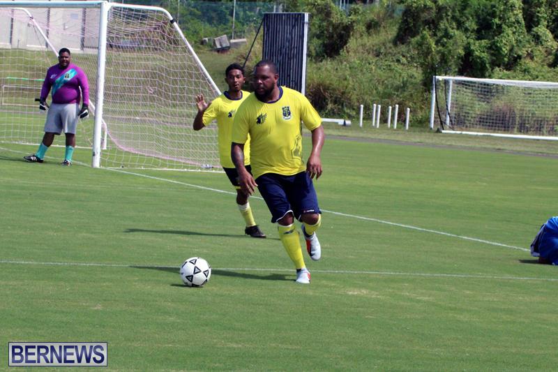 Soccer-Bermuda-Sept-12-2018-13