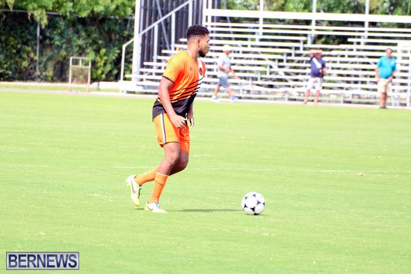 Soccer-Bermuda-Sept-12-2018-14