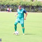 Soccer Bermuda Sept 12 2018 (15)