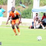 Soccer Bermuda Sept 12 2018 (18)