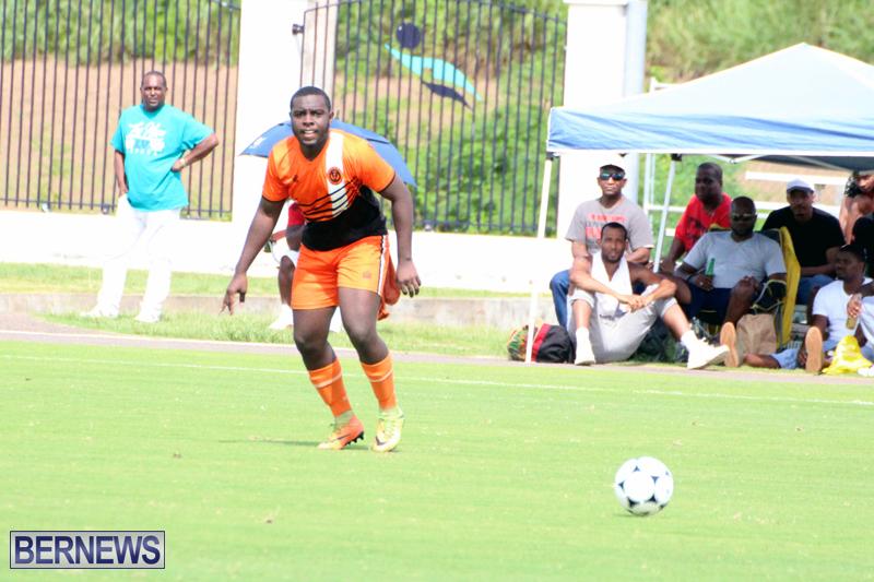 Soccer-Bermuda-Sept-12-2018-18