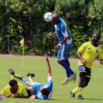 Soccer Bermuda Sept 12 2018 (2)