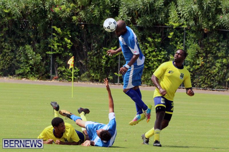 Soccer-Bermuda-Sept-12-2018-2