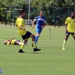 Soccer Bermuda Sept 12 2018 (4)