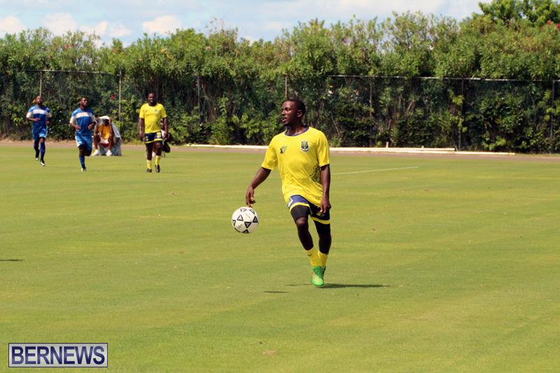 Soccer-Bermuda-Sept-12-2018-5