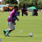 Soccer Bermuda Sept 12 2018 (6)
