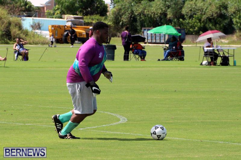 Soccer-Bermuda-Sept-12-2018-6