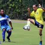 Soccer Bermuda Sept 12 2018 (7)