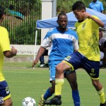 Soccer Bermuda Sept 12 2018 (9)