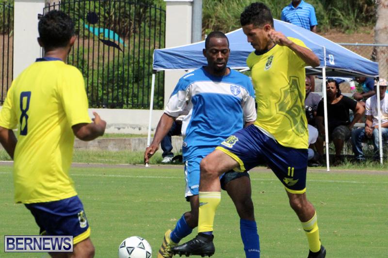 Soccer-Bermuda-Sept-12-2018-9