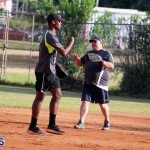 Softball Bermuda Sept 12 2018 (1)