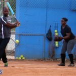 Softball Bermuda Sept 12 2018 (10)