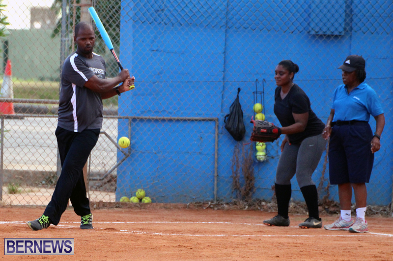 Softball-Bermuda-Sept-12-2018-10