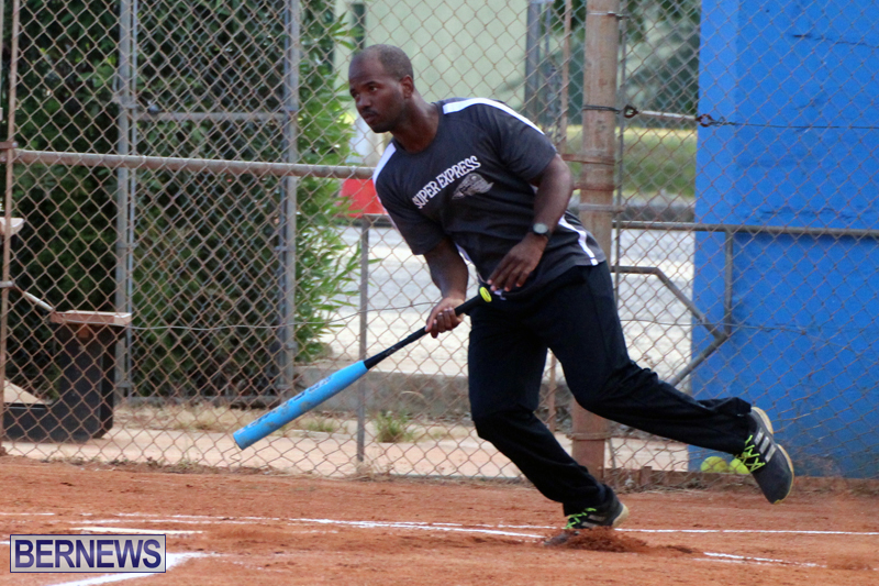 Softball-Bermuda-Sept-12-2018-11