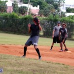 Softball Bermuda Sept 12 2018 (13)