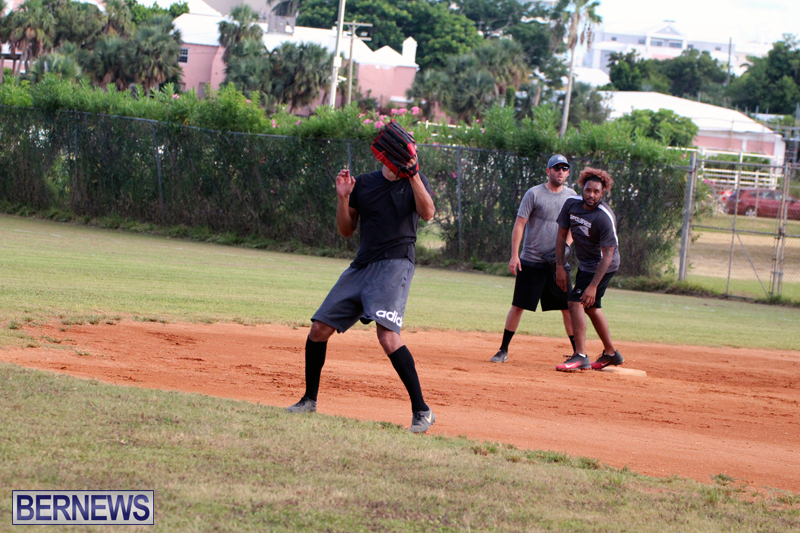 Softball-Bermuda-Sept-12-2018-13