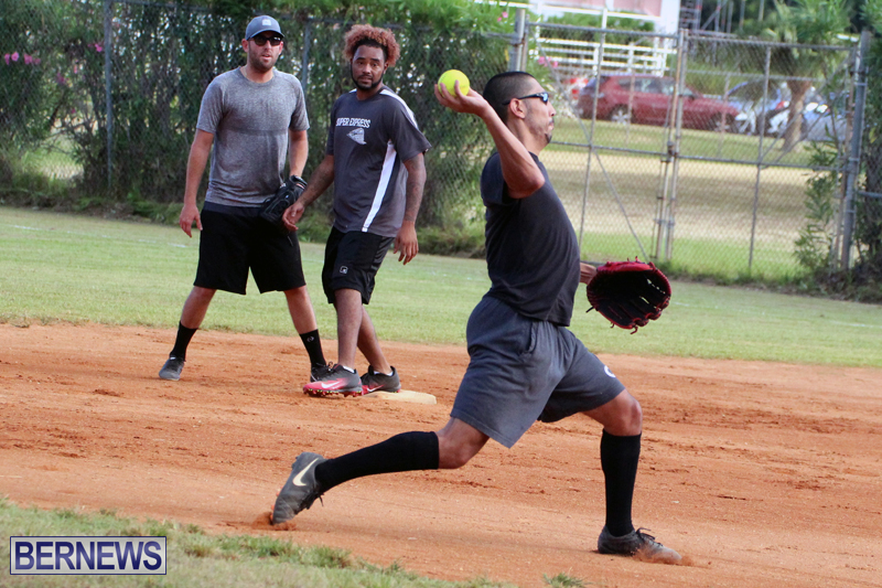 Softball-Bermuda-Sept-12-2018-14