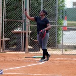 Softball Bermuda Sept 12 2018 (15)