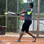 Softball Bermuda Sept 12 2018 (16)