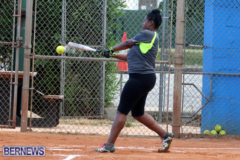 Softball-Bermuda-Sept-12-2018-16