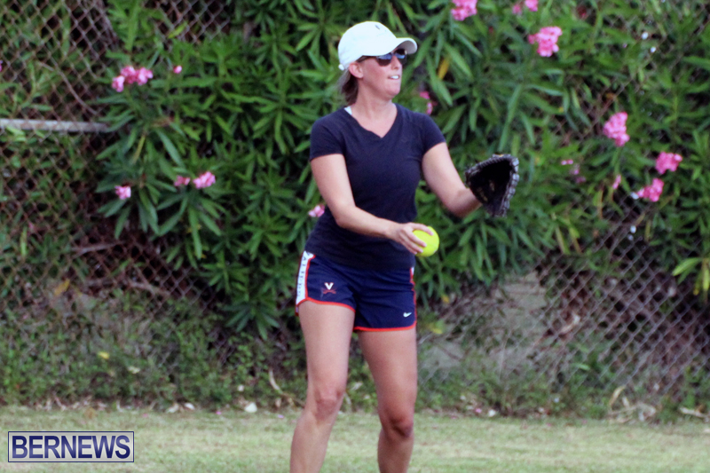 Softball-Bermuda-Sept-12-2018-17