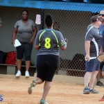 Softball Bermuda Sept 12 2018 (19)