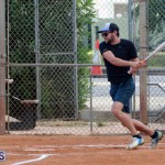 Softball Bermuda Sept 12 2018 (3)