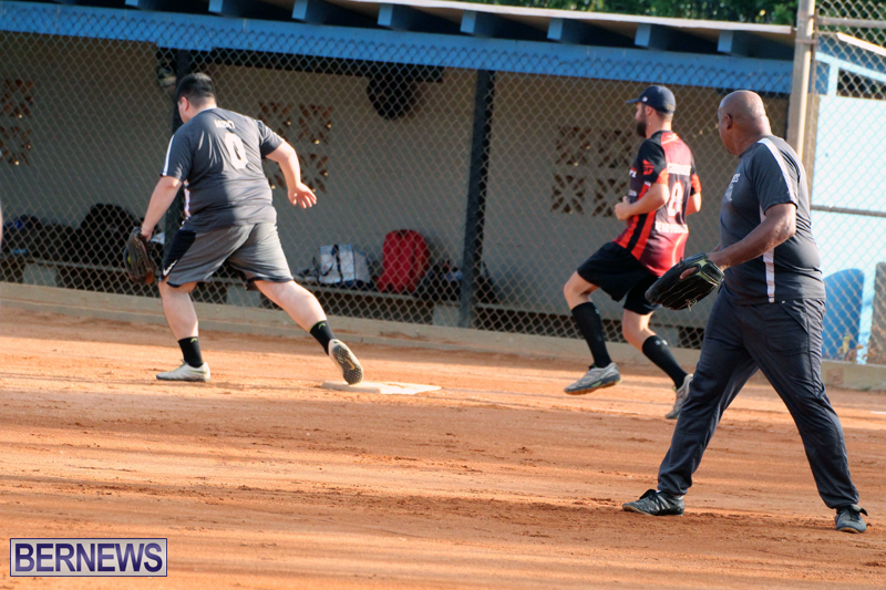 Softball-Bermuda-Sept-12-2018-5