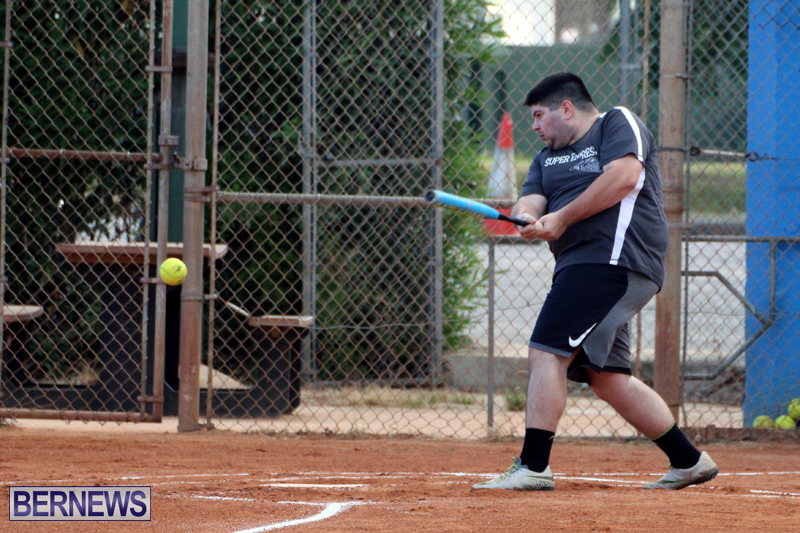 Softball-Bermuda-Sept-12-2018-7