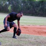 Softball Bermuda Sept 12 2018 (8)