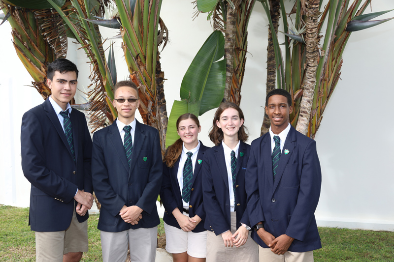 Somersfield Peace Day  Bermuda Sept 2018 (14)