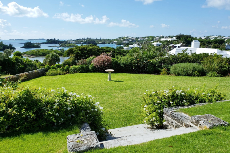 Summerhill Bermuda September 2018 (18)