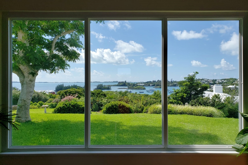 Summerhill Bermuda September 2018 (3)