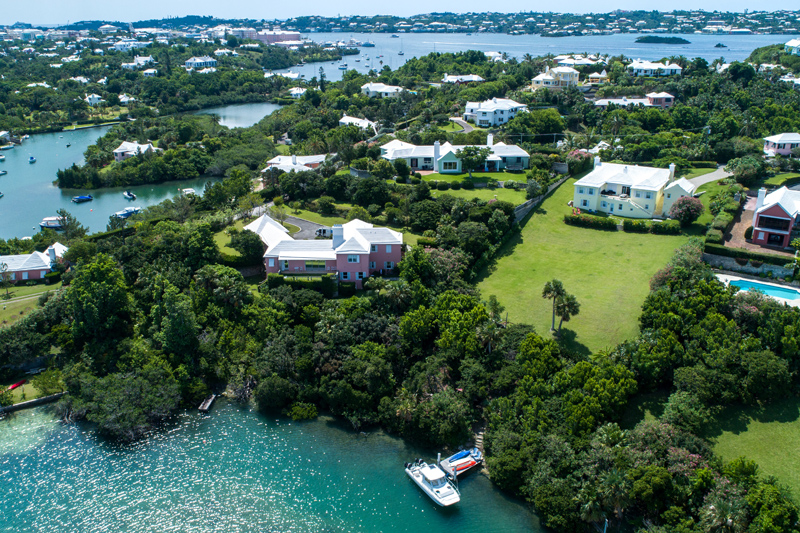 Summerhill Bermuda September 2018 (8)