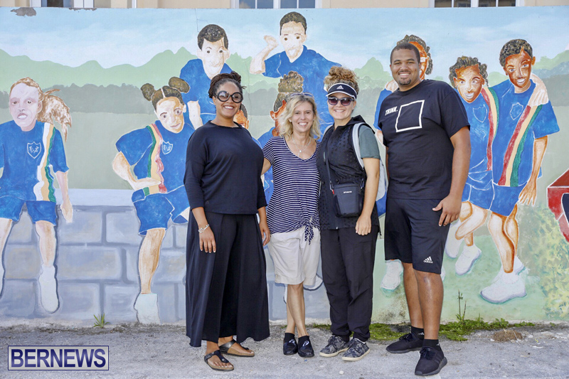 Support Public Schools Bermuda September 5 2018 (4)