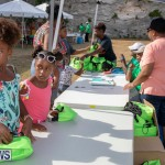 Zane DeSilva Back to School Event Bermuda, September 6 2018-5781